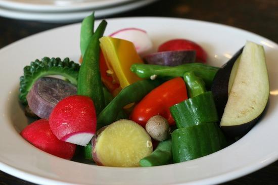 s-鎌倉野菜