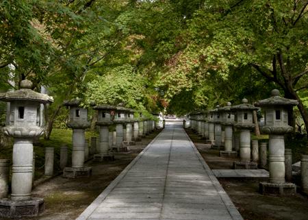 高山寺a1