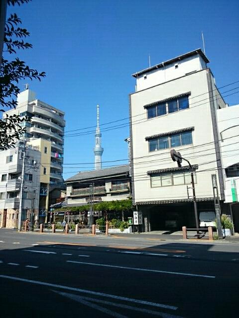 20141019211140b03.jpg