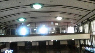 市ヶ谷記念館2