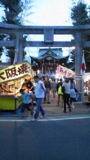 matsuri4.jpg