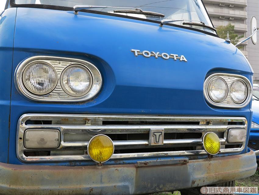 Toyota_Dyna_RK171_2.jpg