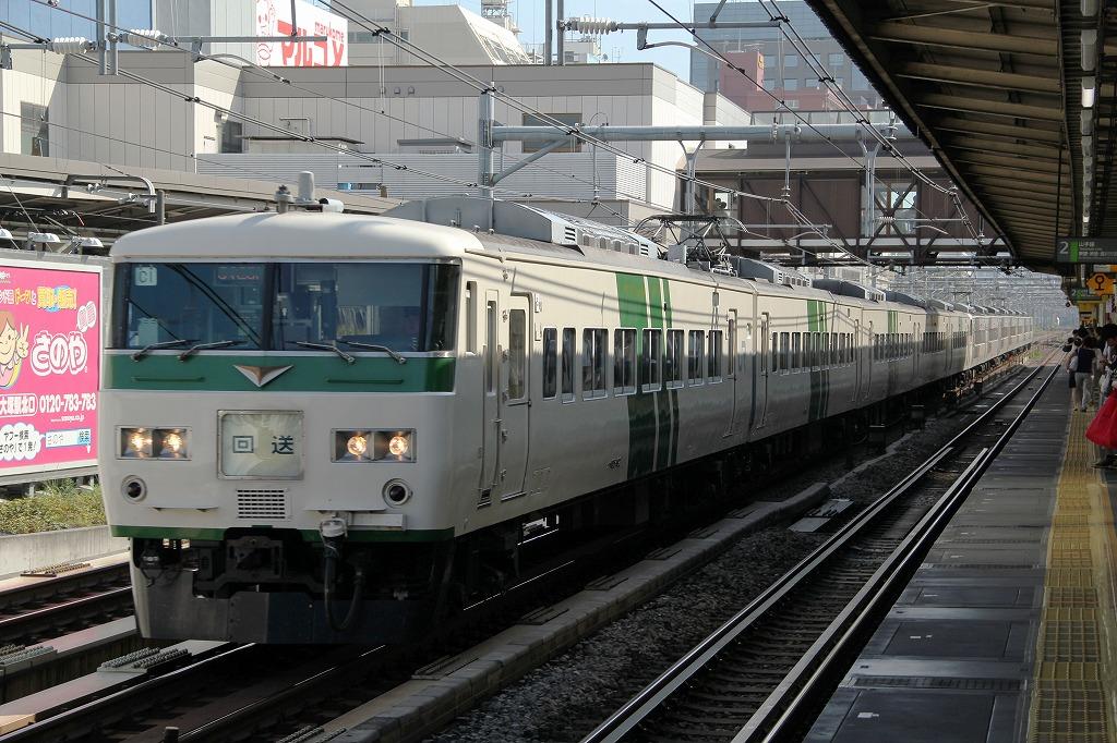 IMG_0366(トリミング・レタッチ)