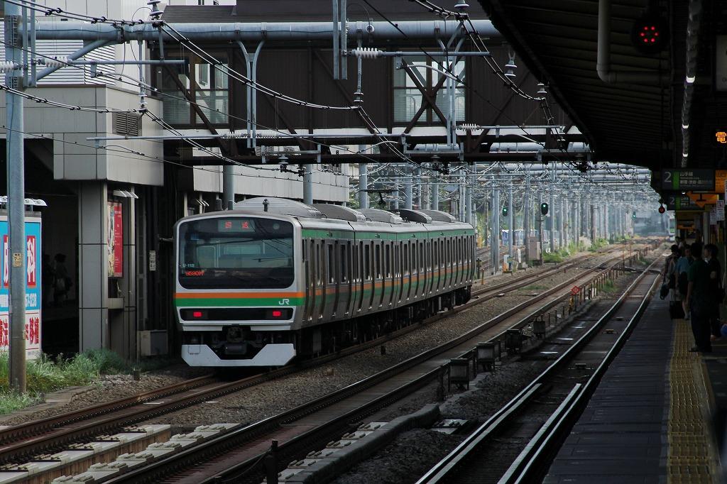 IMG_0380(トリミング・レタッチ)