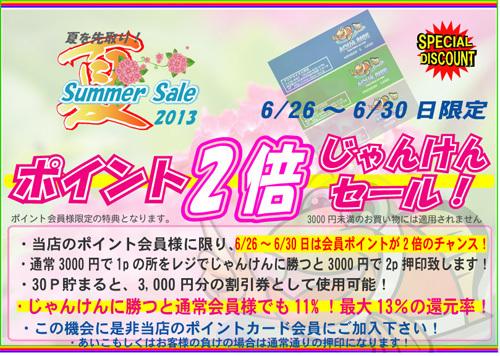 E5A48FE58588E58F96E3828A2013-early-summer-thumbnail2.jpg