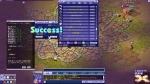 TWCI_2013_10_31_3_9_12_2013111611304118c.jpg