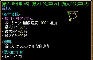 0125下級47結果