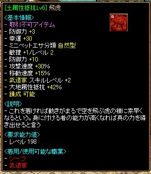 0125下級51結果