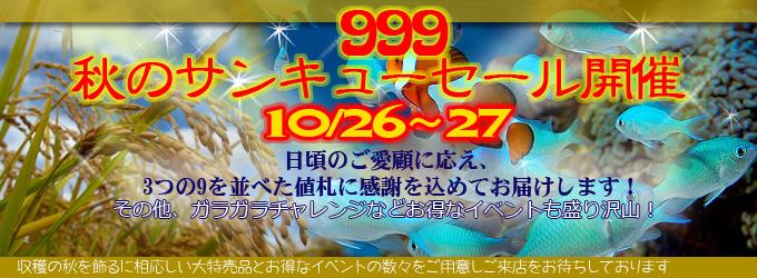 201310sankyu_banner.jpg