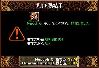 20140128 Mepooh_G様 結果