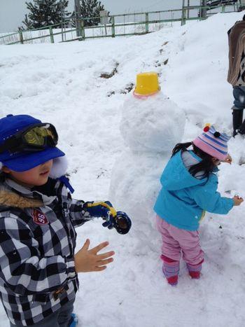 snow5_20140211234239844.jpg