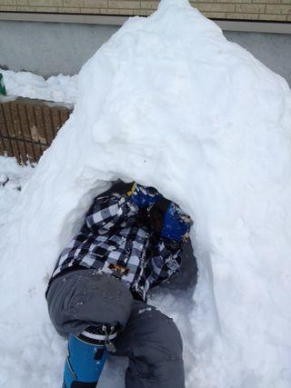 snow7_201402112342418f1.jpg