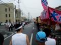 梨の里マラソン1