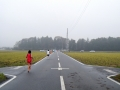 梨の里マラソン9