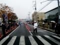梨の里マラソン10