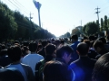 宇都宮マラソン1