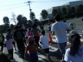 宇都宮マラソン3