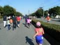 宇都宮マラソン4