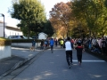 宇都宮マラソン7