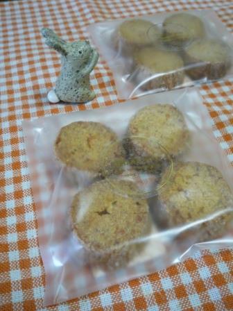 米粉クッキーP1250594