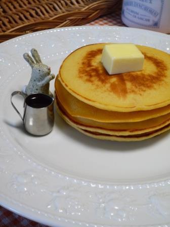 米粉パンケーキP1260064