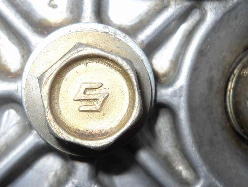 フロンテクーペエンジン-14