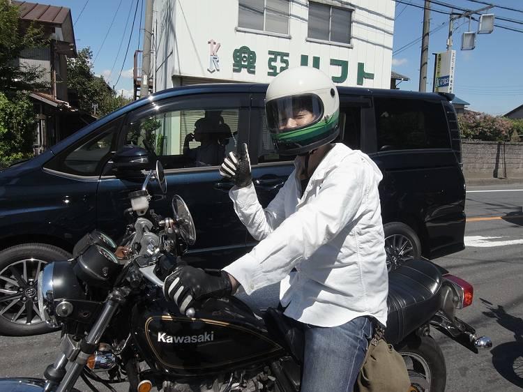 藤井さん-s