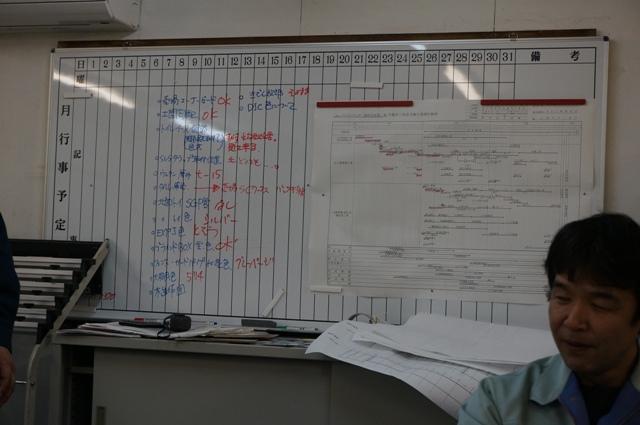工程会議11