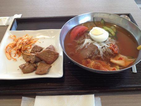 20130718kisarazu2.jpg