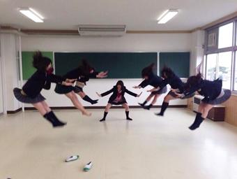hadouken-2.jpg