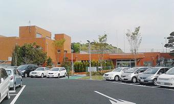 nagareyama-1_20130409170558.jpg