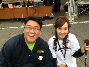 蜀咏悄+2+(3)_convert_20131112173641