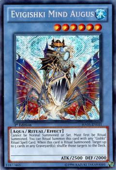 card100003088_1.jpg