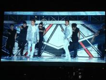 A lovely group, TVXQ no.2-江南2