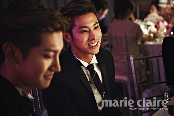 A lovely group, TVXQ no.2-釜山4
