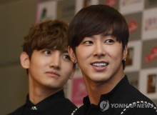 A lovely group, TVXQ no.2-yn4