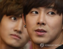 A lovely group, TVXQ no.2-yn6