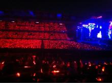 A lovely group, TVXQ no.2-紅海4