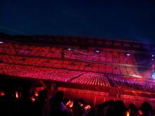 A lovely group, TVXQ no.2-紅海3