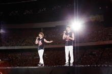 A lovely group, TVXQ no.2-naver3