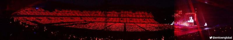 A lovely group, TVXQ no.2-紅海5