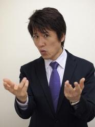 news_large_a-hayashi.jpg