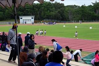 20141005_sport.jpg