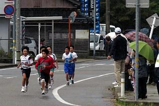 20141013_marathon.jpg