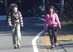 hikue2013121417.jpg