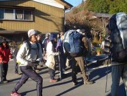 hikue201312143.jpg