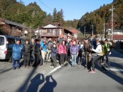 hikue201312145.jpg