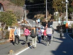 hikue201312148.jpg