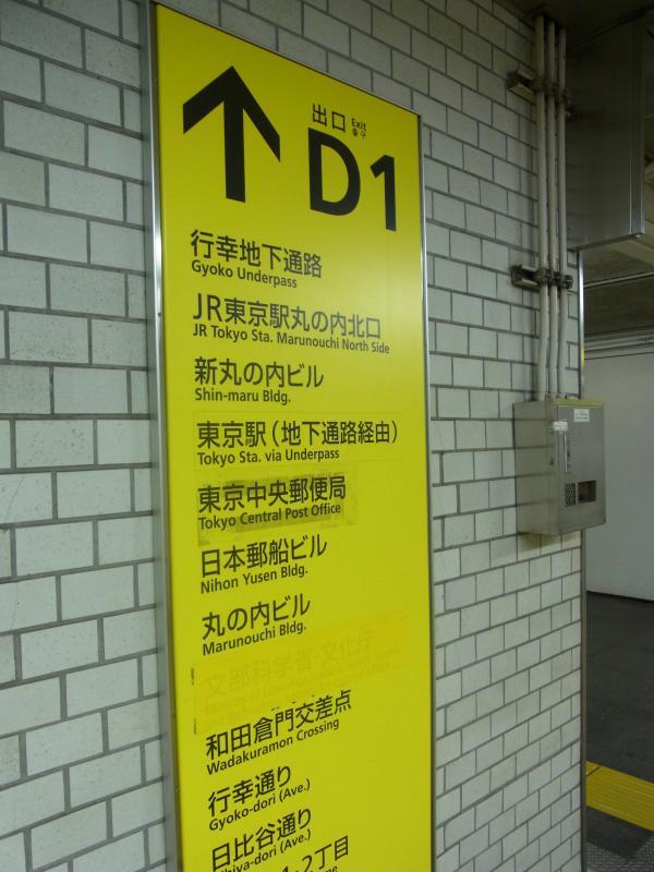 20131019210425.jpg