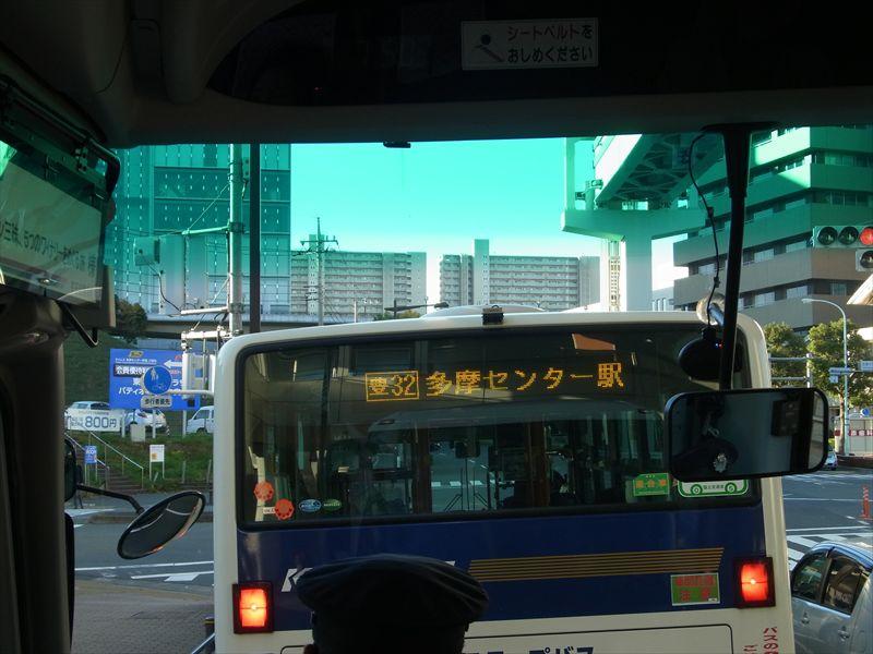 20131124016.jpg